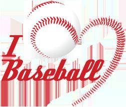 LuvBaseball