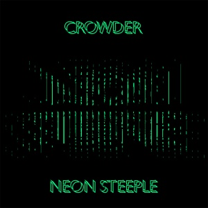 crowder-neon-steeple