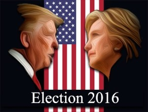 vote-or-represent-blog